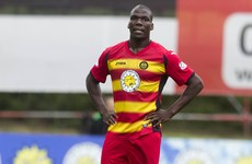 As Paul Pogba's transfer saga continues, his brother will tog out for Partick Thistle tonight