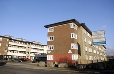Final blocks of O'Devaney Gardens flats set to be torn down