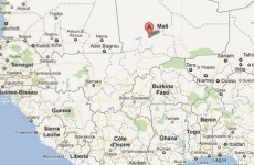 Three tourists kidnapped, another killed in Mali