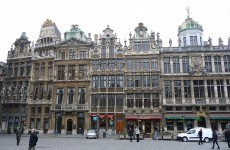 More bad news for Belgium with credit rating downgrade