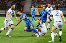 As it happened: BATE Borisov v Dundalk, Champions League qualifying third round