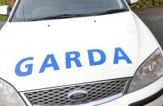 Three arrested as arms and pipe bombs seized in Kilkenny