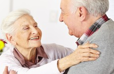 Dublin to host sing-along tea dance concerts for people with dementia