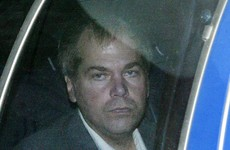 John Hinckley, the man who shot US President Ronald Reagan, is now a free man
