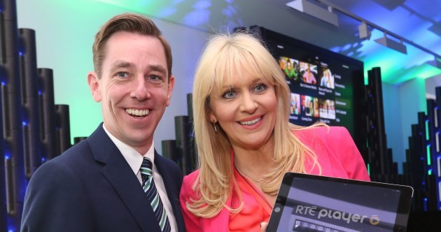Radio wars: RTÉ Radio One is still killing its rivals but major shows are now losing listeners