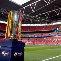 Man United, Arsenal and Liverpool reject invite to field teams in revamped EFL Trophy