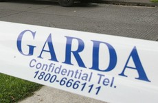 Three killed after two cars collide head-on in Donegal