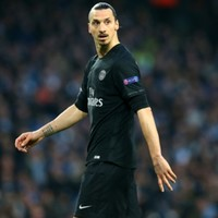 Ibrahimovic will bring Man Utd back to where they belong - Larsson