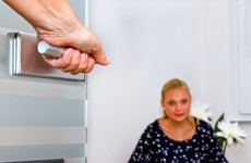 Locking mental health patients into wards 'does not reduce suicide risk'