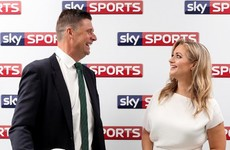Sky Sports to air Premier League Saturday 3pm kick-offs for the first time