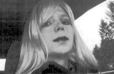Chelsea Manning could be placed in solitary confinement in wake of suicide attempt