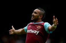 Payet linked with Man United, Pogba saga nearly done, and all today's transfer gossip