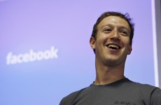 Facebook faces a multi-billion euro tax bill over its Irish operations