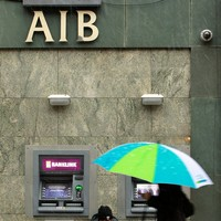 AIB and BOI ranked among the worst in Europe after stress test