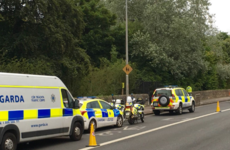 Speeding and drink driving: Gardaí out in force for bank holiday weekend