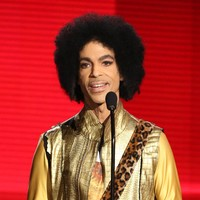 Judge throws out 29 claims to Prince's $300 million fortune - including a case that the CIA covered up his marriage