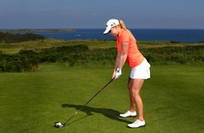 Meet Ireland's Olympic team: Stephanie Meadow