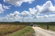 As many as 16 dead after Texas hot air balloon crash