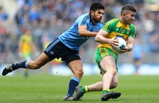 Here's the All-Ireland senior football quarter-final and semi-final line-up