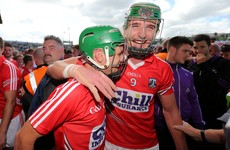 Cork dual stars in demand in 2017 - 'Whatever decision they make, we'll respect that'