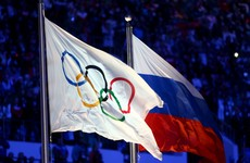 IOC panel to have final say on Russian Rio participation