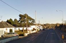 Man dies in road accident in Cavan