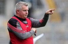 How much improvement do Mayo need before taking on Tyrone?