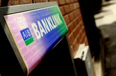 Poll: Are you worried about the health of Irish banks?