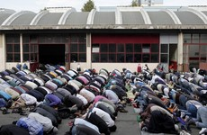 France has 'shut 20 radical Islam-preaching mosques'