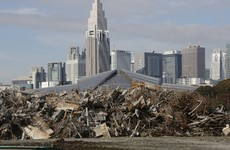 Tokyo launches probe amid concerns Olympic costs could triple to a whopping €21 billion