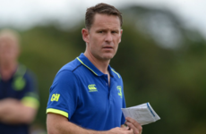 Leinster appoint former Western Force and Bath coach to backroom staff for new season