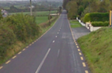 Young man dies after his car crashes in rural Tipperary