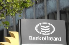 Bank of Ireland raises €500million in loan sale