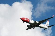 US congressman writes to the EU over Cork to Boston flight row