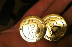 Bitcoin plunges as $65m of the currency disappears in a major hack