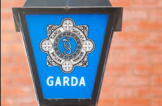 Missing Ballymun boy found safe and well
