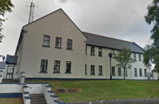Gardaí search mountainous area for third suspect in Kerry post office raid