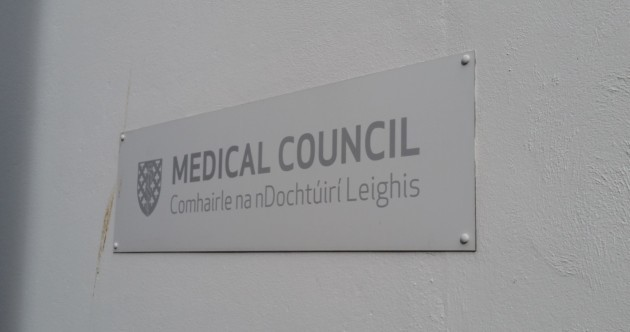 """A doctor who falsified his application"" - inquiry hears Donegal-based doctor lied about ability to speak English"