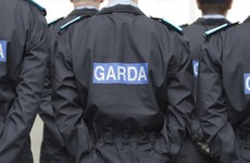 Number of gardaí in place to tackle drug dealers still falling, new figures show