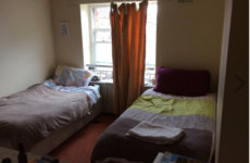 Student accommodation giant Ziggurat wants to operate thousands more beds in Ireland