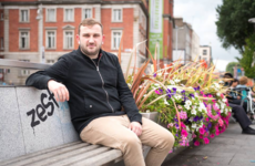 This comedian's Humans of Dublin story about his mammy is so heartwarming