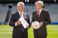 'Improvement', 'laughable', 'positive' - GAA figures react to new football proposal