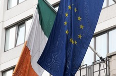 Poll: Should Ireland leave the EU?