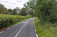 34-year-old man dies following collision between car and truck in Donegal