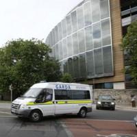 Third man found guilty of murder of pensioner Thomas Dooley
