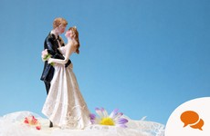 Getting married? Here's what every couple should do to prepare themselves