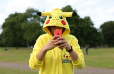 It has been a very tough week for the makers of Pokémon Go