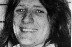 Could Ireland ever look at Bobby Sands in the same way as the heroes of the 1916 Rising?