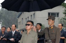 5 things you didn't know about Kim Jong Il