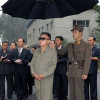 5 things you didn�t know about Kim Jong Il